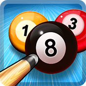 8 Ball Pool иконка