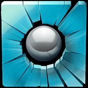Smash Hit иконка