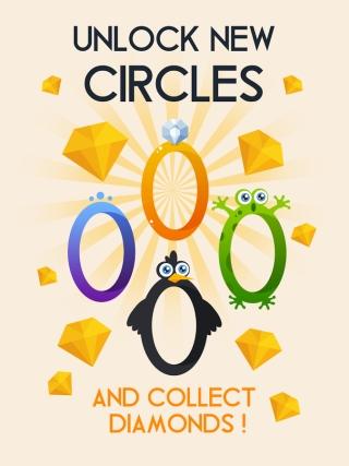 ���� (Circle)