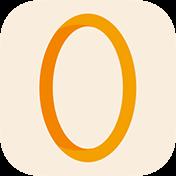 Circle иконка