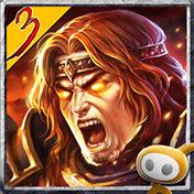 ����� �������� 3 (Eternity Warriors 3)