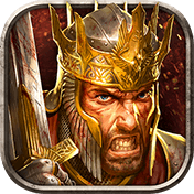 Короли земель (Kings of the Realm)