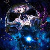 HellFire иконка