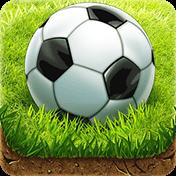 Звёзды футбола (Soccer Stars)