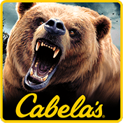 Cabela's: Big Game Hunter иконка