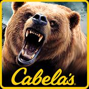 Кабелас: Большая охота (Cabela's: Big Game Hunter)
