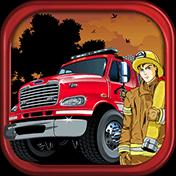 Симулятор пожарного 3D (Firefighter Simulator 3D)