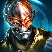 Галактика в огне: Альянсы (Galaxy on Fire: Alliances)