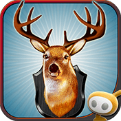 Deer Hunter: Reloaded иконка