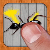 Ant Smasher иконка