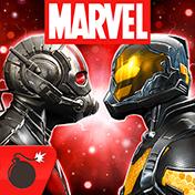 Marvel: Contest of Champions иконка