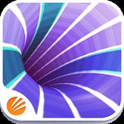 Скорость (SpeedX 3D)