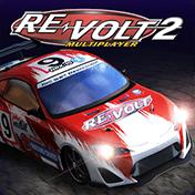 Переворот 2: Мультиплеер (Re-Volt 2: Multiplayer)