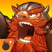 Creature Academy иконка