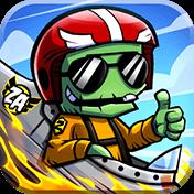 Zombie Ace иконка