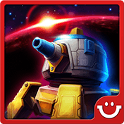 Tower Defense: Infinite War иконка