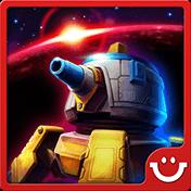 Tower Defense: Infinite War иконка