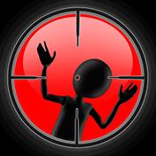 Sniper Shooter иконка