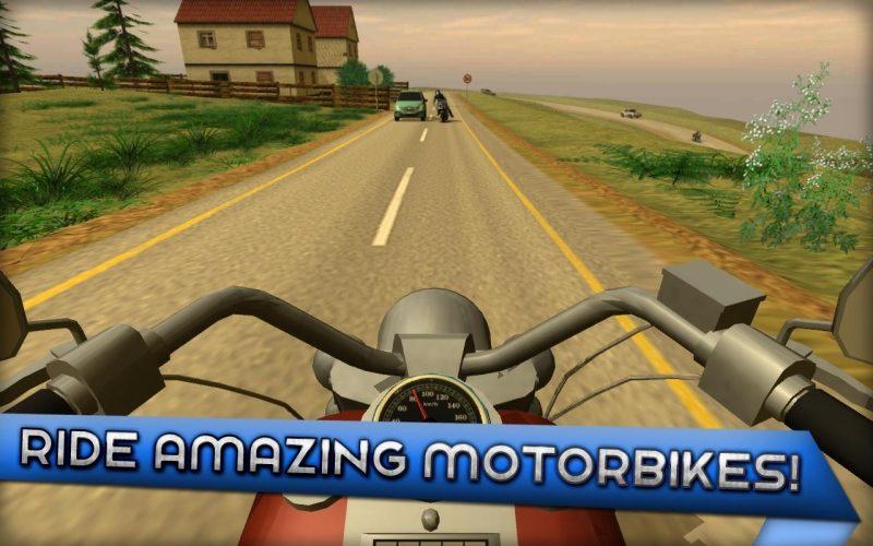 Игра лучший симулятор мотоцикла скачать sharingtube.