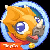 Tiny Village иконка