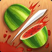 Fruit Ninja иконка
