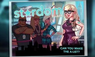 Мир звезд: Самые знаменитые (Stardom: The A-List)