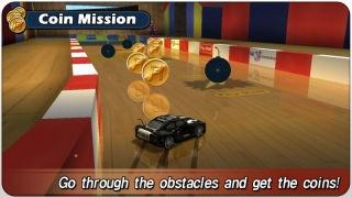 Переворот 2: Лучшие 3D гонки (Re-Volt 2: Best RC 3D Racing)