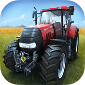Farming Simulator 14 иконка