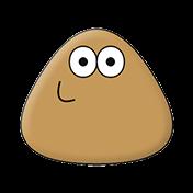 Pou иконка