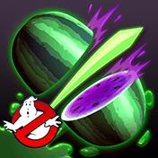 Fruit Ninja 3 иконка