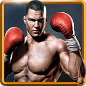 �������� ���� (Real Boxing)