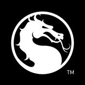 Mortal Kombat X иконка