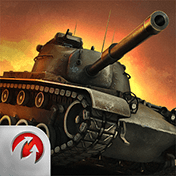 World of Tanks: Blitz иконка