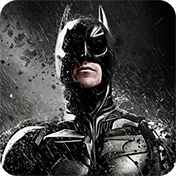 The Dark Knight Rises иконка