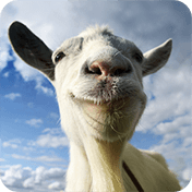 Goat Simulator иконка