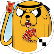Adventure Time: Card Wars иконка