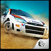 Colin McRae Rally иконка