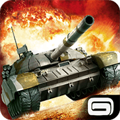 World at Arms иконка