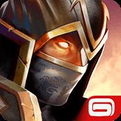 Dungeon Hunter 5 иконка