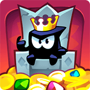 King of Thieves иконка