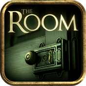 The Room иконка