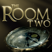 The Room Two иконка