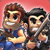 Age of Zombies иконка