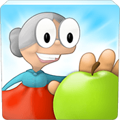 Бабушка Смит (Granny Smith)