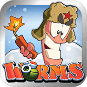 �������� (Worms)