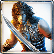 Prince of Persia: Shadow and Flame иконка
