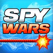 Spy Wars иконка