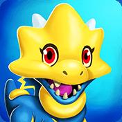Dragon City иконка