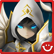 Summoners War иконка