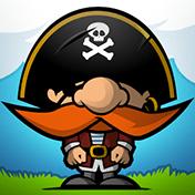 Siege Hero иконка
